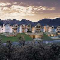 Leading Family Hotel & Resort Dachsteinkönig: das innovativste Familienhotel Europas