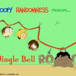 comic-2012-12-02-jingle-bell-rock.jpg