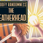 2013-08-31-the-featherhead