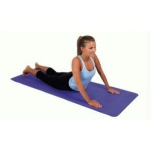 yogamat5-500x500
