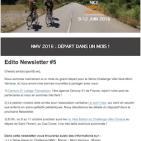 apercu_NL5-