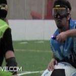 Video-Ultimate-Tazer-Ball