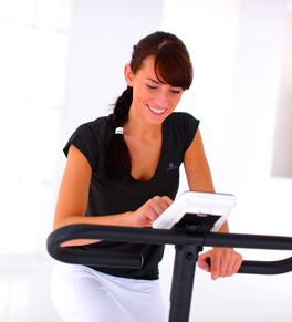 perdre du poids an alliant sport et regime dans la bonne humeur