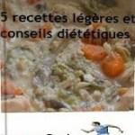 recettes5