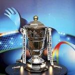 rugby-a-xiii-la-coupe-du-monde-