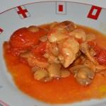 recette-cookeo-paupiettes