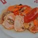 mincerettes-porc-tomate-recette-cookeo