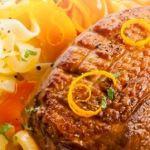 canard-aux-agrumes