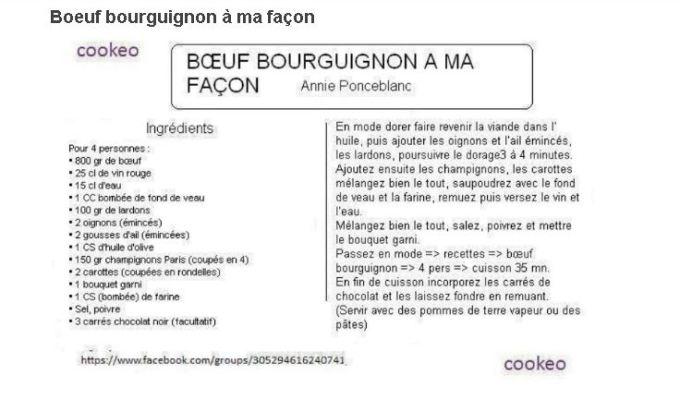 boeuf-bourguignon-a-sa-facon