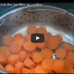 cuisson-carottes