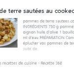pommes-de-terre-sautees-cookeo