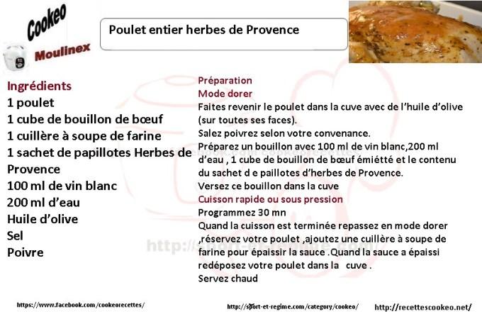 poulet-entier-fiche-provence