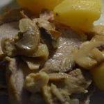longe-pommes-de-terre
