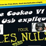 cookeo-pour-les-nuls