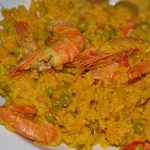 PAELLA COOKEO EXPRESS
