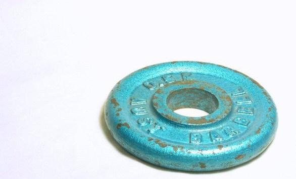 weight-disk-1486083