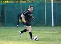 Tavi Ionescu / Sportul Studențesc / ASSSB