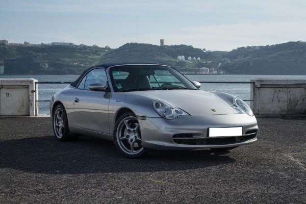 Porsche-911-996-carrera-cabrio-2