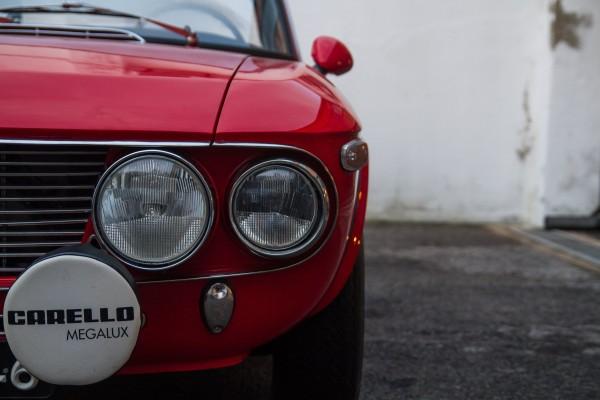 Lancia Fulvia-9