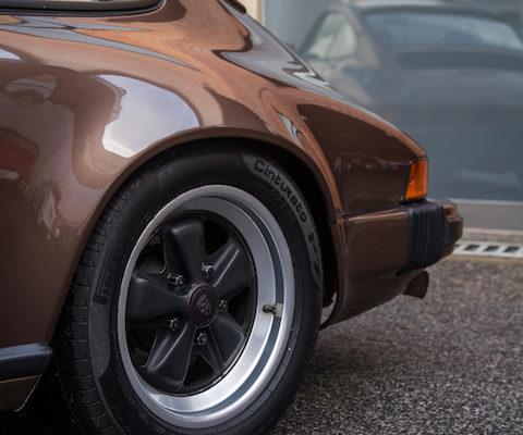 Porsche 911 930 3.0 Cast1 (19)