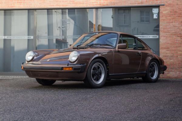 Porsche 911 930 3.0 Cast1 (3)