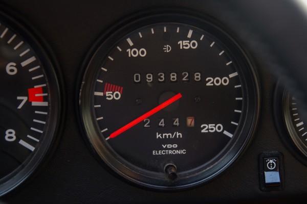 Porsche 911 930 3.0 Cast1 (6)