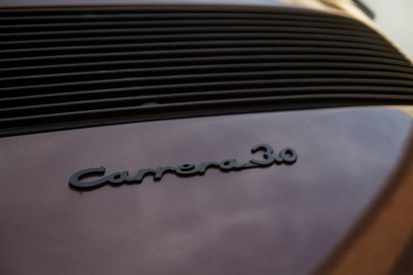 Porsche 911 930 3.0 Cast2 (10)