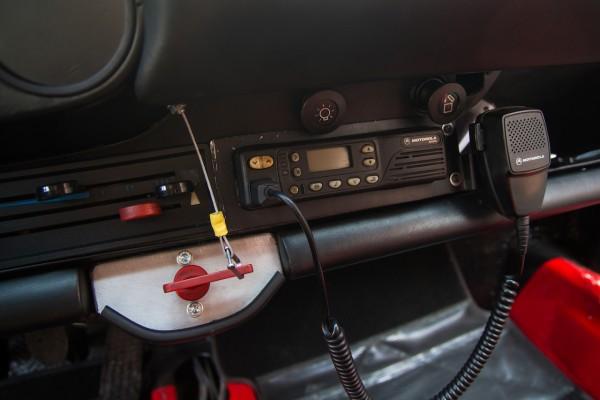 Porsche 911 930 grupo IV Rali (16)