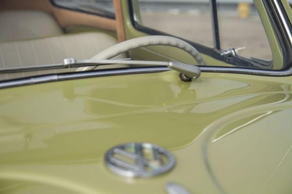 VW Beetle-30