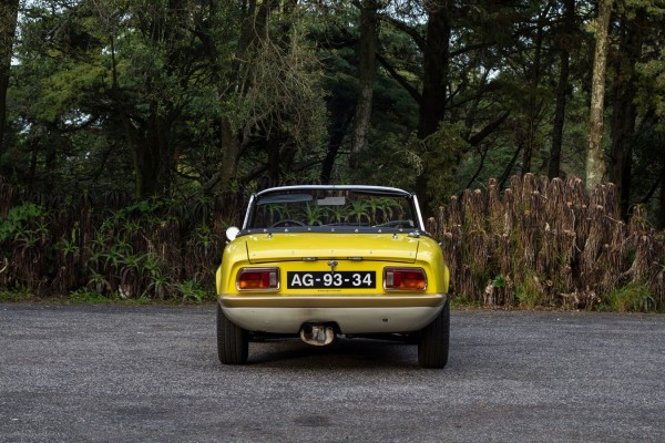 Lotus Elan Sprint (28)