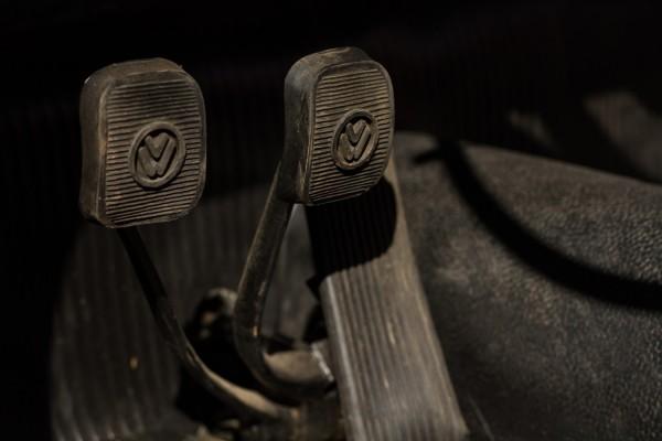 Volkswagen Kafer type 11 cabrio (48)