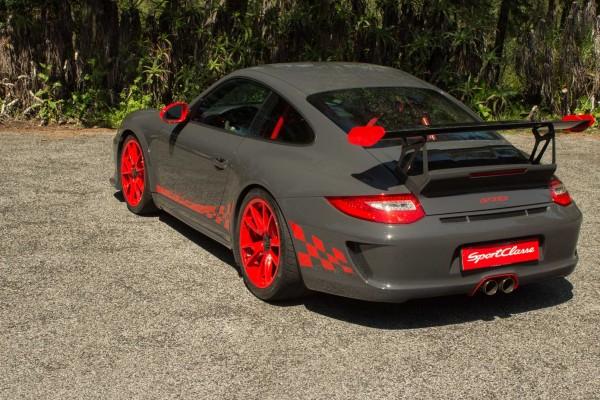 Porsche 911_997_GT3_RS_Mk2-3