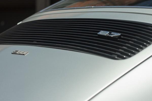Porsche 911 2.7 1974 (11)