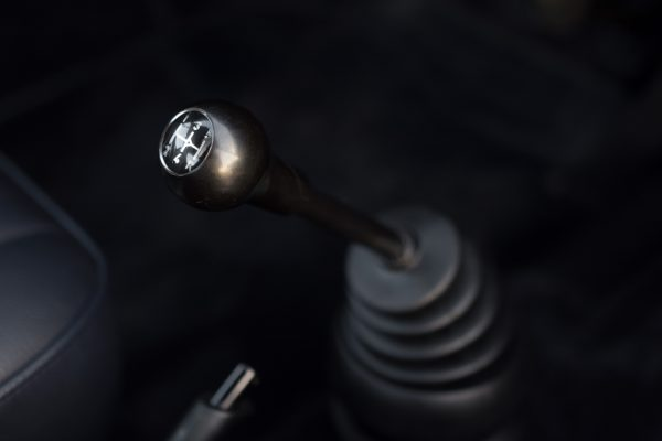 porsche-911-carrera-4