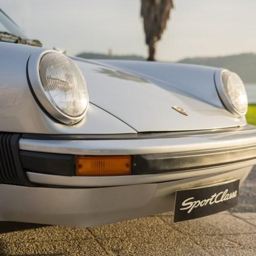 Porsche 911 S 2.7-23