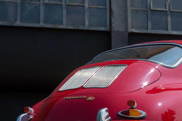 Porsche+356B+Karmann-3