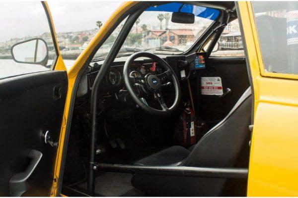 Saab 96 V4 Rally-11