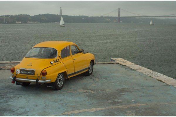 Saab 96 V4 Rally-13