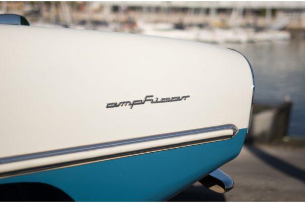 Amphicar01