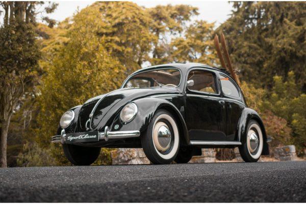 VW Carocha 1.2_19