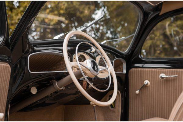 VW Carocha 1.2_24