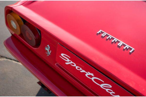 Ferrari-GTS-turbo-02