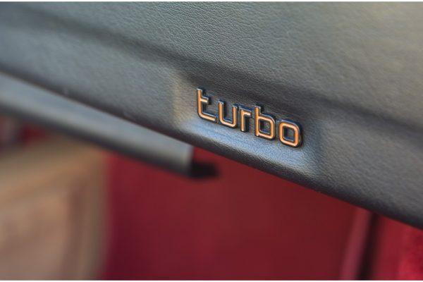 Ferrari-GTS-turbo-20