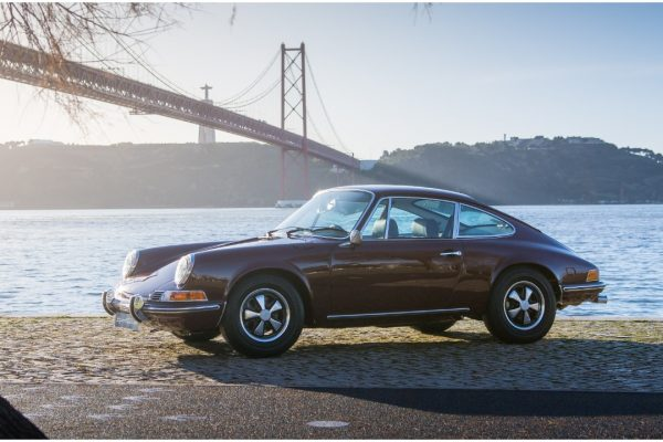Porsche_911_22T_01