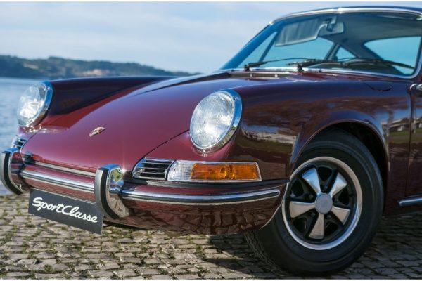 Porsche_911_22T_12