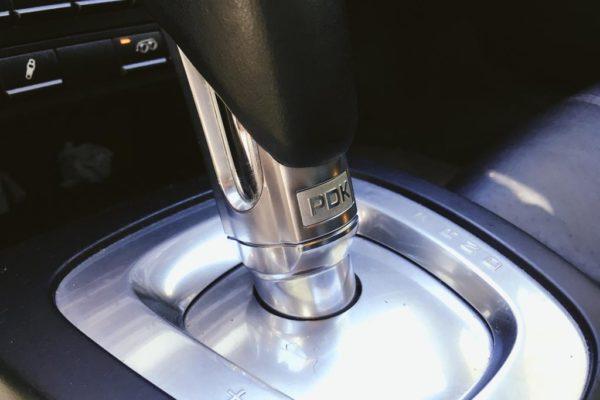 porsche 911 997.2 PDK (8)