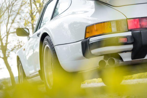 porsche 930 turbo sportclasse portugal 7