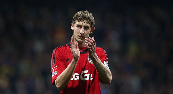 Top 10 Best Football Striker in The World