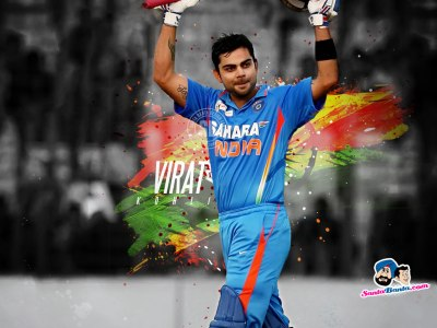 Virat Kohli HD Wallpapers | Virat Kohli Images HD | sporteology