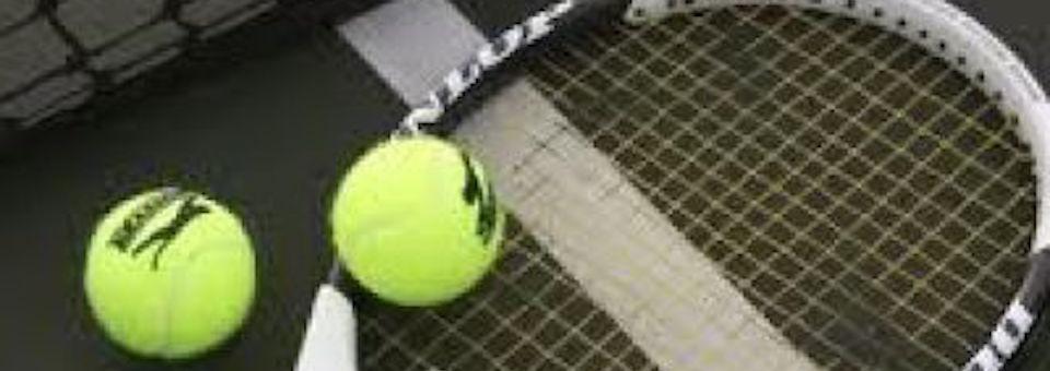 Tenis: Ungur și Dima participă la Turnee Challenger